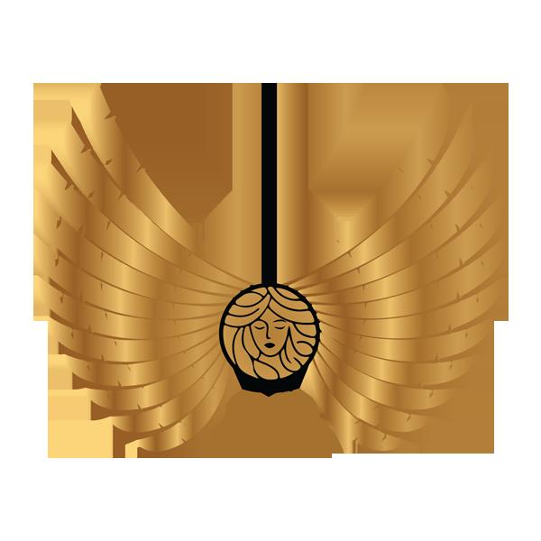 G100 | Group of 100 Global Women Leaders