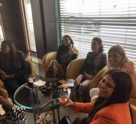2021-09-14 15.48 (44) geneva meeting