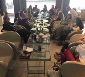 2021-09-14 15.48 (45) geneva meeting