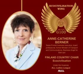 Anne-Catherine Berner