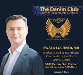 Ewald Lochner