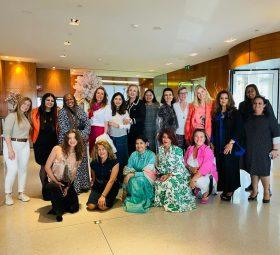 Geneva meetings group
