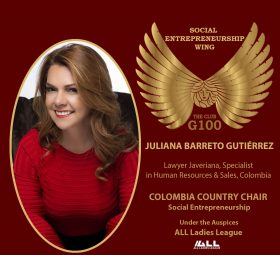 Juliana Barreto Gutiérrez