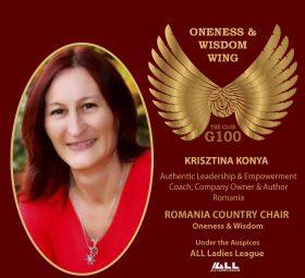 Krisztina Konya