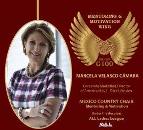 Marcela Velasco Camara