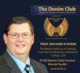 Prof. Richard