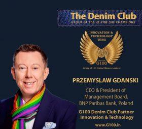 Przemyslaw Gdanski