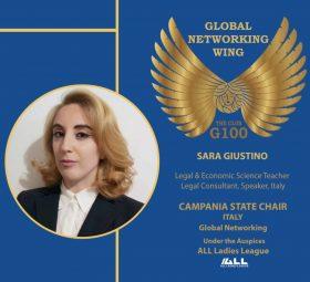 Sara-Giustino