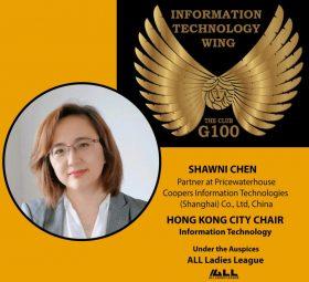 Shawni Chen-min