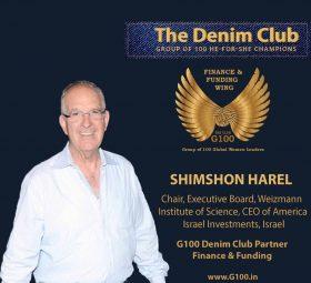 Shimshon Harel