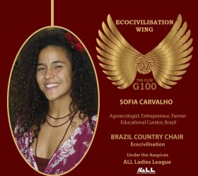 Sofia Carvalho
