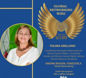 Yolima Arellano